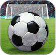 手指足球任意球安卓版 V1.0