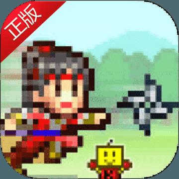合战忍者村物语安卓版 V2.0.2