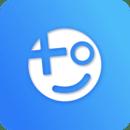 魔玩助手安卓官方版 V1.6.0