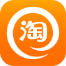 淘宝大学安卓版 V4.3.5