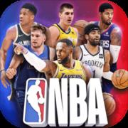 NBA范特西ios版 V1.0