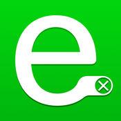 e浏览器安卓版 V2.0.7