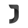 JPicsios版 V3.6.6