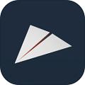 纸飞机大师安卓免费版 V1.3
