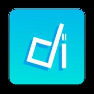 嘀嘀动漫安卓官方版 V1.2.0