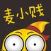 麦小贱安卓版 V1.3.1
