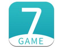 7724游戏盒安卓版 V4.6.008