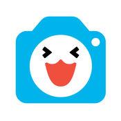 Selfieeios版 V1.1.0