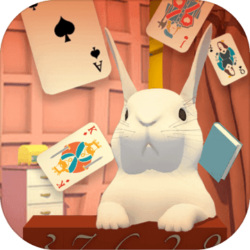 逃离仙境的爱丽丝安卓版 V1.0.0