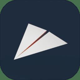 纸飞机大师安卓版 V1.3
