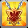 战争联盟安卓版 V1.0