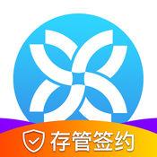 友金所安卓版 V5.0.5