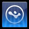点心桌面安卓极速版 V1.2.0