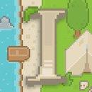 孤岛生存安卓版 V1.0.5