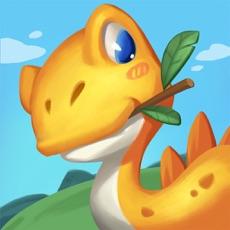 全民养恐龙安卓免费版 V7.0.0