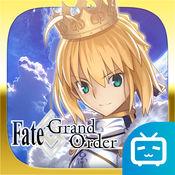 FGO安卓版 V1.55.5