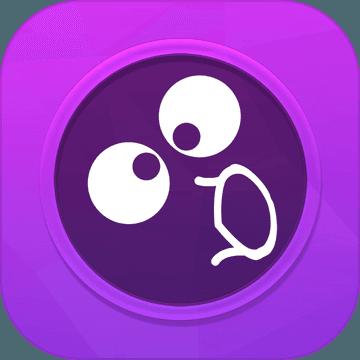 脸舞挑战安卓版 V1.0.8