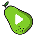 油梨视频安卓版 V1.0.1