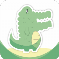 鳄鱼影视安卓版 V1.0.0