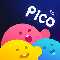 picopicoios版 V1.8.3