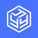 宇学教育安卓版 V1.8.1