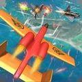 喷气式战斗机射击安卓版 V1.2.2