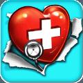 主题医院安卓版 V1.0.7