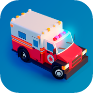 超级紧急救援安卓版 V1.0.2