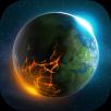 行星改造安卓官方版 V4.9
