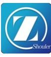 反肩手术模拟安卓版 V1.0