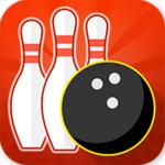 保龄球冠军赛3D安卓版 V1.5