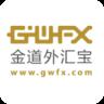 金道外汇宝安卓版 V3.1