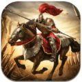 战火帝国安卓版 V1.4.1