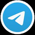 telegramios版 V7.5.0