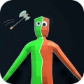 人偶战斗模拟器安卓版 V2.31