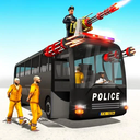 警用运输模拟安卓版 V1.7