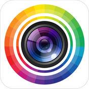 相片大师ios版 V6.6.1