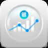 白银掌中宝安卓版 V3.0.2