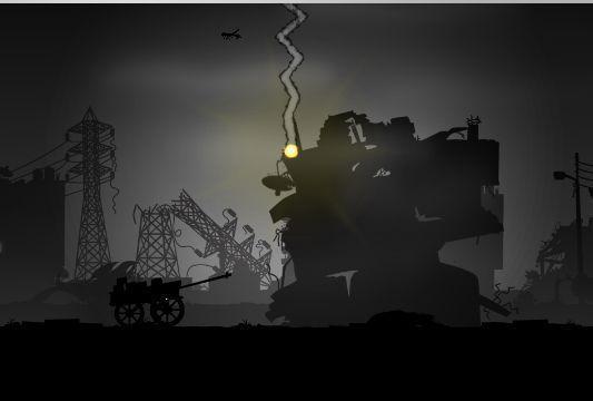 莉菈与战争的阴影安卓版 V6.1