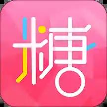 翻糖小说安卓2021版 V1.2.0