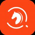 热群安卓官方版 V1.3.6