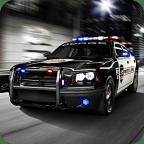 警车训练场安卓版 V1.15