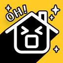 动漫之家社区安卓版 V1.3.0