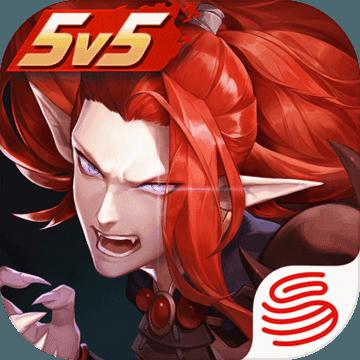 决战!平安京安卓版 V1.6