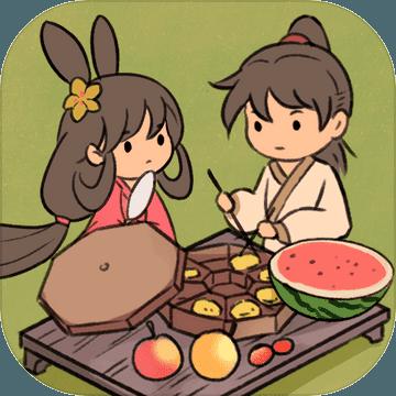 仙山小农安卓版 V1.0