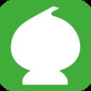 葫芦侠3楼安卓版 V4.0.0.1.2