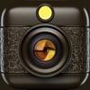 Hipstamatic相机ios版 V1.6.8
