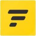 栗子影视安卓版 V1.1.3