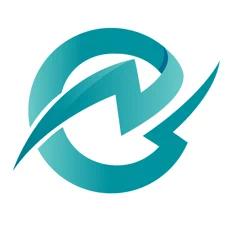 巨川ios版 V2.0