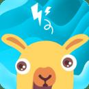 哩咔语音ios版 V1.0.1